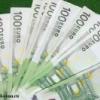 ЕББР может инвестировать в Омск 26,5 млн евро