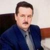 Владимир Ярковой возглавил омское отделение Ассоциации юристов России