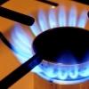В Омской области с 1 июля минимально увеличатся цены на природный газ