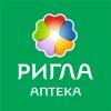 Российская сеть аптека Ригла планирует снизить долю рынка