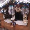 В Рождество в Омске пройдет благотворительная ярмарка