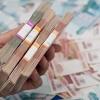Ректор омского педуниверситета подозревается в хищении федеральных денег