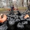 """Мэр Омска объяснил, что мусор """"сам собой не рассосётся"""""""