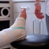 Омская пенсионерка отсудила у больницы 90 тысяч рублей за неправильное лечение