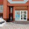 В омском бизнес-инкубаторе дали фиктивных консультаций на миллион рублей