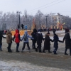 Мэрия приготовила онлайн-карту масленичных гуляний в Омске