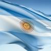 Впервые Омск удалось покинуть аргентинцу
