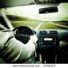 """На перекрестке Красного Пути и Кемеровской столкнулись двое """"Жигулей"""" и Subaru"""