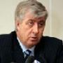 Борис Грызлов изучил проблемы омских дольщиков