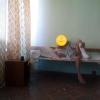 Пациенты омской больницы объявили голодовку