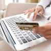 Особенности онлайн-кредитов