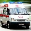 На трассе Тюмень – Омск погиб 25-летний водитель Mitsubishi Carisma