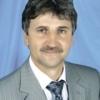 Мэр Калачинска пересядет в кресло главы района