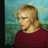 Правнучку Бухгольца впечатлил Исторический парк в Омске