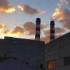 Следком и природоохранная прокуратура выявляют источник неприятного запаха в Омске