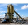 Цементные заводы и экология