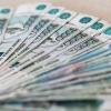 Шишов и Шушубаев накопили более одного млрд рублей долгов