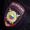 В Омской области пьяный мужчина без прав угнал машину и попал в ДТП