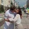 К Дню города омич снял видео-клип «Омск – город влюбленных»