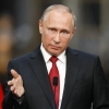 Стали известны имена доверенных лиц Путина в Омской области