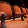 Билеты в музыкальный театр омичи могут купить со скидкой