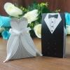 Санкции и трудности не помеха для хорошего свадебного подарка!