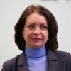 Фадина выступила за масштабное озеленение Омска