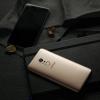 На российский рынок вышел новый смартфон Neffos X1 Lite