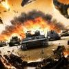 В чем кроется популярность World of Tanks?