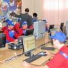 В Омске открылся новый ресурсный центр