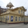 Остановку «Голубой огонек» в Омске предложили переименовать