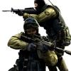 Создание легендарной игры Counter-Strike