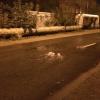 Повреждение водопровода в Чкаловском поселке Омска планируют устранить в ближайшие 5 часов