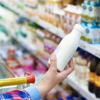 Роспотребнадзор забраковал 137 проб молочных продуктов в Омской области