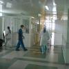 На ремонт поликлиники БСМП № 2 потратили 5 миллионов