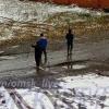 Омичи отрыли лыжный сезон