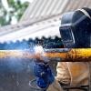 В шести районах Омской области перекрыли газ