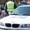 В 2018 году МВД хочет ужесточить наказание за систематические нарушения ПДД