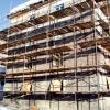 Утвердили перечень дворовых территорий для ремонта