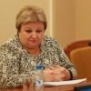 Суд рассмотрит апелляцию по делу омских экс-министров Илюшина и Фоминой 25 декабря