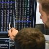 Как работает биржа Форекс?