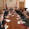 """На """"ВТТВ-Омск-2013"""" обсудят изучение Арктики"""