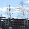 С 2006 года Минстрой Омской области не контролировал мэрию в градостроительстве