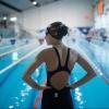 Омские плавчихи стали обладательницами трех медалей Кубка России