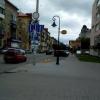 Из-за нарушителей парковки в Омске участники движения получают пятитысячные штрафы