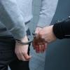 Подозреваемого в покушении и убийстве в Омске задержали в Москве