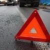 Сотрудник омской прокуратуры сбил пьяного мужчину