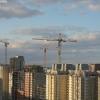В Омске появятся 3 новых микрорайона