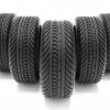 Как правильно организовать хранение шин в межсезонье