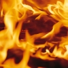 Приставы взыскали ущерб за сгоревший в Омске салон сотовой связи